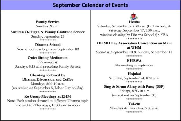 september-2016-events